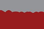 Nexus Real Estate Services - Minnesota Property Management Experts